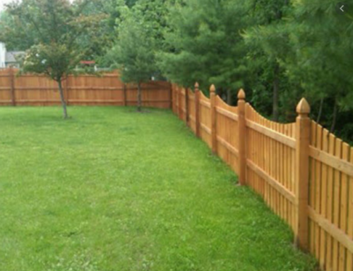 Best Guide to Choose the Cheap Fencing Company in Tennessee Valley?